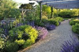 Small Picture Robin Williams Associates Ltd Garden Design in Devizes SN10