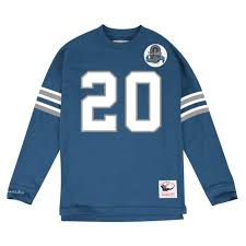 Mitchell-and-ness-barry-sanders-jersey Mitchell-and-ness-barry-sanders-jersey Mitchell-and-ness-barry-sanders-jersey Mitchell-and-ness-barry-sanders-jersey Mitchell-and-ness-barry-sanders-jersey Mitchell-and-ness-barry-sanders-jersey Top Fantasy Player Rankings Nfl Players It's Best To Have On Your Team