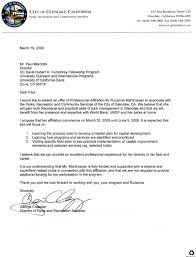 email writing template professional professional affiliation hubert h humphrey fellowship program