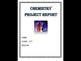 cbse chemistry project for class to extract the essential oils cbse chemistry project for class 12 to extract the essential oils