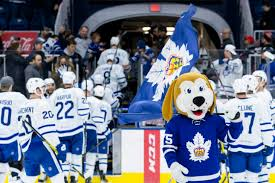 Toronto Marlies The Official Site Of The Toronto Marlies