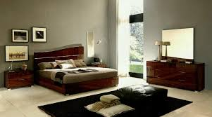 italian bedroom set design fault lines