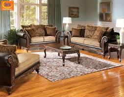 Microfiber Living Room Sets Fabric Living Room Sets Microfiber Microsuede Sofa Sets