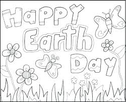 Coloring Pages Science Popular Coloring Pages Download Coloring