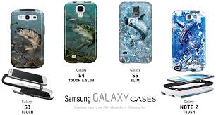 Designer Phone Cases For Samsung Galaxy S5 Custom Fishing Samsung Galaxy Cases Designer Fishing