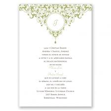 best compilation of wedding invitation wording in spanish for you Spanish Wedding Invitations Online wedding invitation wording in spanish to give extra inspiration in making magnificient online wedding invitation card Spanish Text for Wedding Invitations