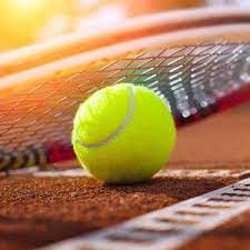 201 park st, wilmington, nc. Tennis Meinsportpodcast De