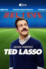 Ted Lasso (TV Series 2020– ) - IMDb