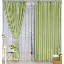 Modern Curtains For Living Room Uk Modern Window Curtains