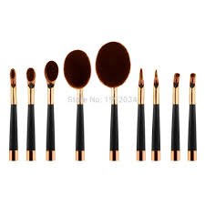oval makeup brushes and their uses. _sl1082_ 61%2b5gunxsjl. oval makeup brushes and their uses