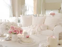 shabby chic furniture colors. Bedroom Window Treatme Shabby Chic Bedrooms White Wall Interior Color Decoration Mounted Silver Holder Lamp Ideas Furniture Colors R