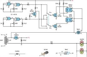 wiring diagram for three way light switch images lights circuit diagram on parallel led light strip wiring