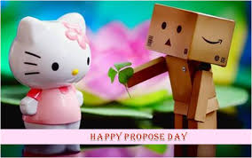 Wish you very #HappyProposeDay #HappyHome #MotiazRoyalCiti | Cute love  wallpapers, Happy birthday love images, Happy propose day