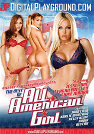 Best all girl adult dvd