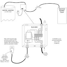 contactors and relays 86 mendem 86 Contactor Relay Schematic elk heavy duty relay contactor in a lockable metal structured wiring panel contactor relay schematic