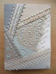 margreet s draadjespaleis again a small notebook this one is made for myself
