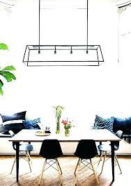 modern farmhouse dining room lighting s modern farmhouse dining room chandeliers