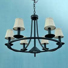 wrought iron chandelier rustic rustic black wrought iron chandelier wrought iron chandeliers rustic australian wrought iron chandelier rustic