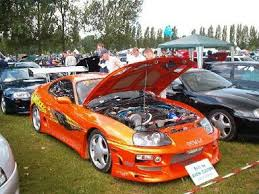 mitsubishi 3000gt fast and furious. mitsubishi 3000gt fast and furious samochodowy tuning opis grupy