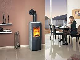 lennox wood stove. lennox wood stove, vermont castings stove heat exchanger, converting a