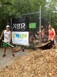 gwapp greenpoint waterfront ociation for parks and planning