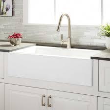 Farmhouse Kitchen Hardware Kitchen Farmhouse Kitchen Sinks Intended For Great Kitchen Sinks