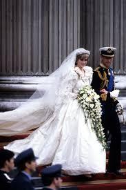 The Designer Of Diana S Wedding Dress Elizabeth Emanuel Invites Us Into The Studio