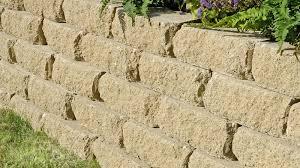 croft stone walling marshalls