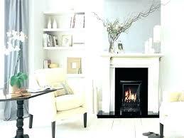 decorating a fireplace mantel excellent ideas for decorating fireplace mantel photos best decorating fireplace mantel for decorating a fireplace mantel