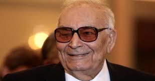Yazar Yaşar Kemal 96 yaşında! Yaşar Kemal kimdir? - Haberler