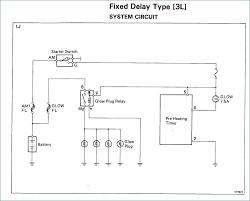 2001 duramax glow plug wiring diagram easela club glow plug wiring diagram on a 2000 vw golf wiring diagram software uk glow plug 2001 duramax cool contemporary best image on timer d