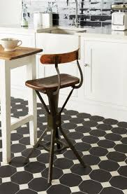 Victorian Kitchen Floor Tiles Victorian Floor Tiles York Pattern