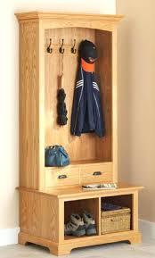 Shoe Storage Bench With Coat Rack Coat Rack With Shoe Storage Vibrant Entryway Bench With Shoe Storage 39