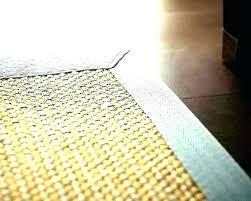 custom area rugs home depot custom rug pad pads target runner rugs outdoor home depot home