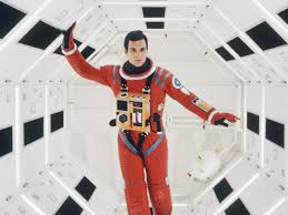 Odyssey Design The Amazingly Accurate Futurism Of 2001 A Space Odyssey Wired