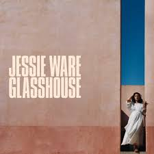 Jessie Ware: Glasshouse | Album Review | Slant Magazine