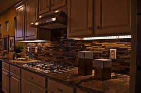 Kitchen under counter lighting Internal Buy Under Cabinet Lighting Kitchen Cabinet Lighting Under Cabinet Fixture Foot Under Cabinet Lights Cheaptartcom Buy Under Cabinet Lighting Kitchen Cabinet Lighting Under Cabinet