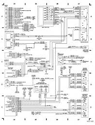 crx si 89 fuse box crx trailer wiring diagram for auto 161817d1284597624 wiring diagrams bv