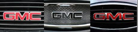 gmc safari 1995 1996 1997 1998 1999 2000 2001 2002 2003 2004 2005 gmc safari 1995 1996 1997 1998 1999 2000 2001 2002 2003 2004 2005 owners workshop factory repair service fsm pdf manual