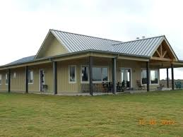 metal barn house plans metal barn home designs metal barn house plans large size of barn