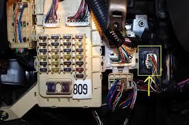 toyota highlander ac wiring diagram wiring diagram and ebooks • 2002 toyota highlander fuse box diagram 2002 toyota 2001 toyota highlander ac cooling system diagram toyota highlander fuse diagram