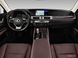 2018 lexus gs 350 f sport.  2018 2018 lexus gs interior photos with lexus gs 350 f sport