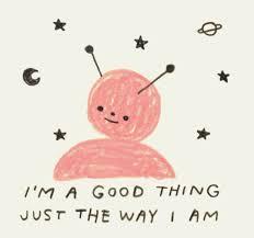 Inspiring Quotes Tumblr