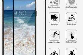 Home Interior Design App for android Apps Interior Design App Store ...