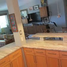 photo of granite direct denver co united states love my breakfast bar