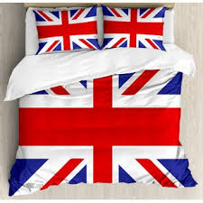 union jack furniture. Union Jack Duvet Set Union Jack Furniture T