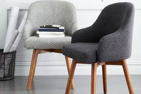 beautiful office chairs. full image for scandinavian office chair 15 beautiful decor on chairs t