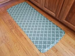 Gel Kitchen Floor Mat Gel Pro Kitchen Mats Decoration My Kitchen Remodel