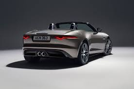 2018 jaguar convertible. brilliant convertible show more inside 2018 jaguar convertible automobile magazine