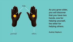 Quotes About Helping Others Before Yourself Best Of Help Quotes And Images Achieving Your Goals And Dreams By Helping